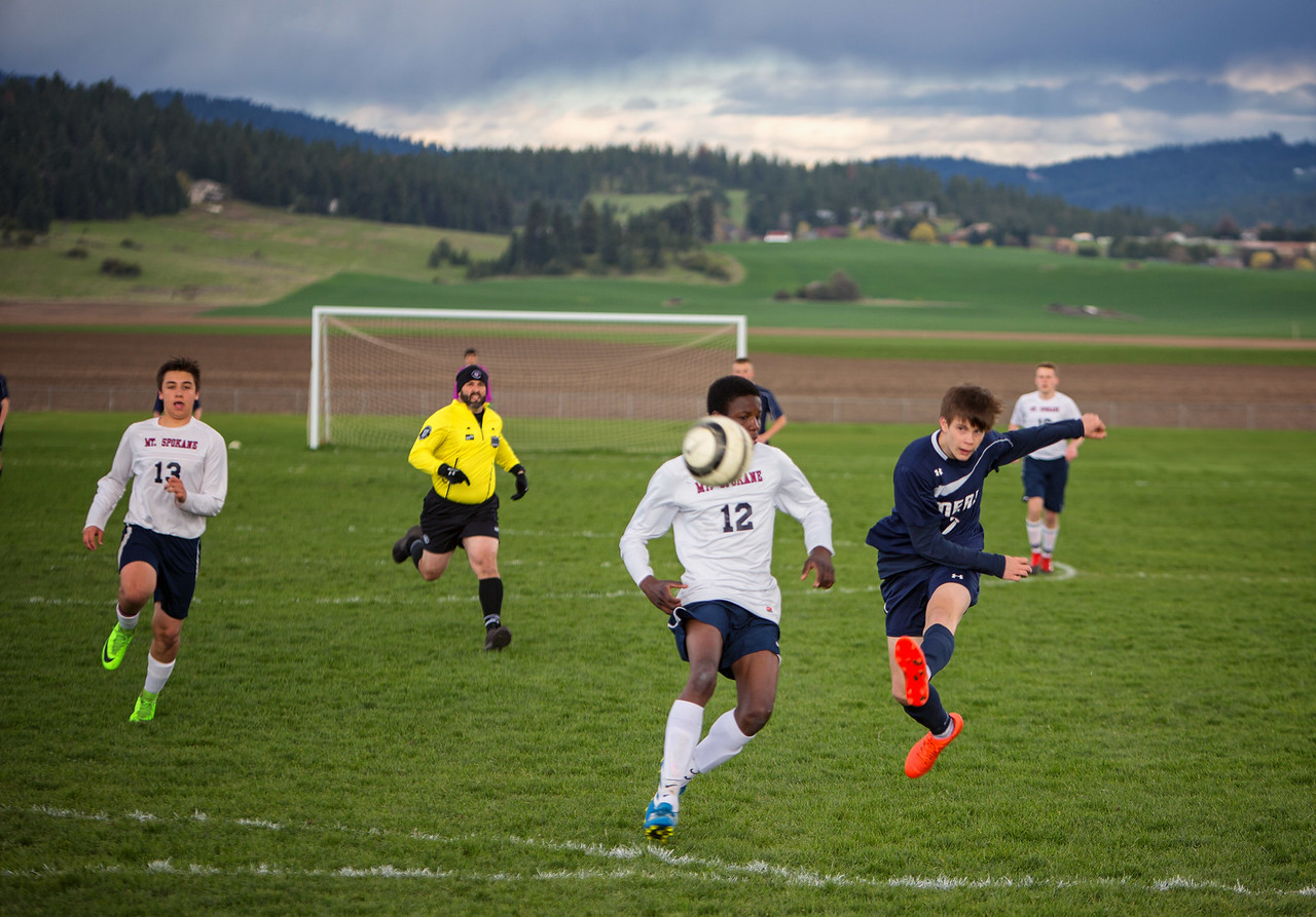 April 28 (Soccer) 122-Edit