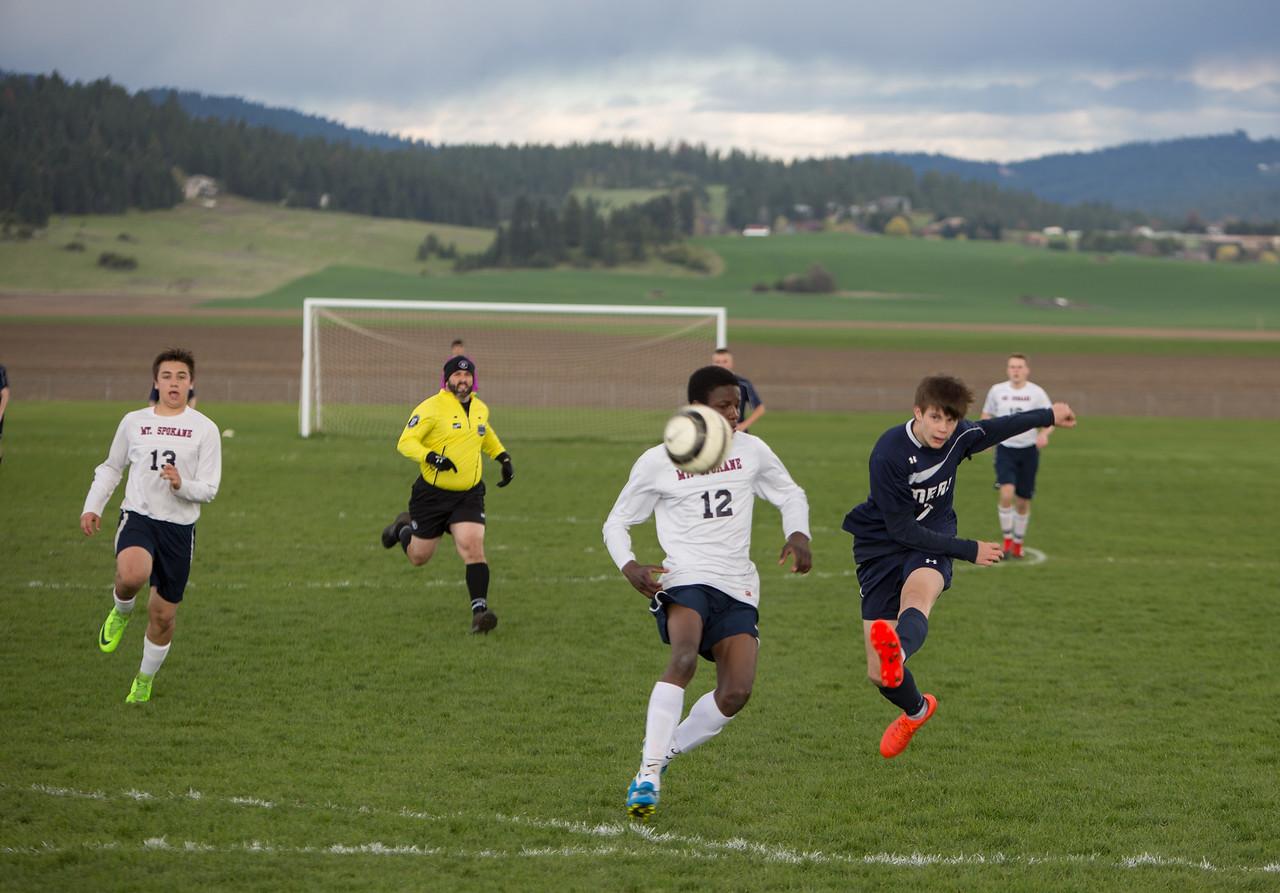 April 28 (Soccer) 122