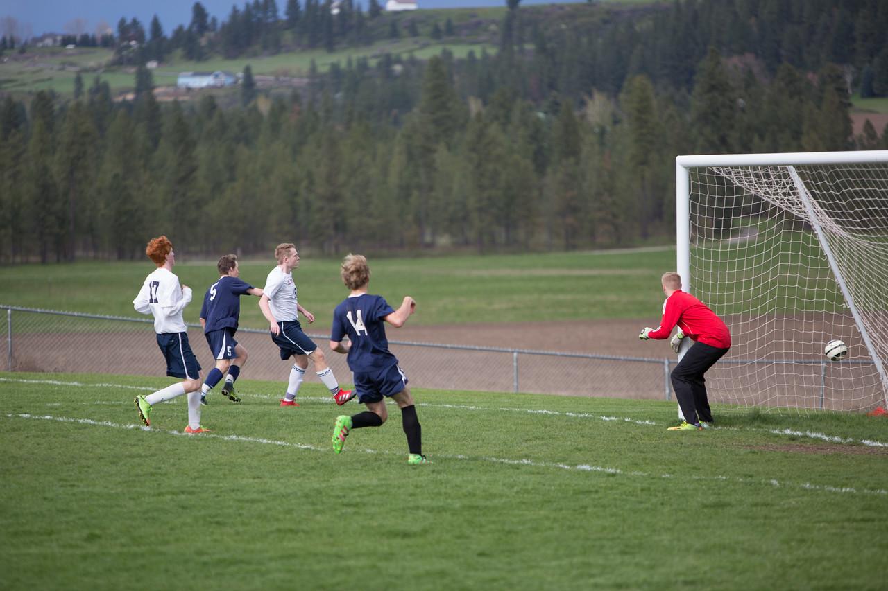 April 28 (Soccer) 079