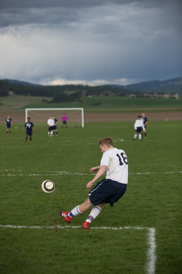 April 28 (Soccer) 130