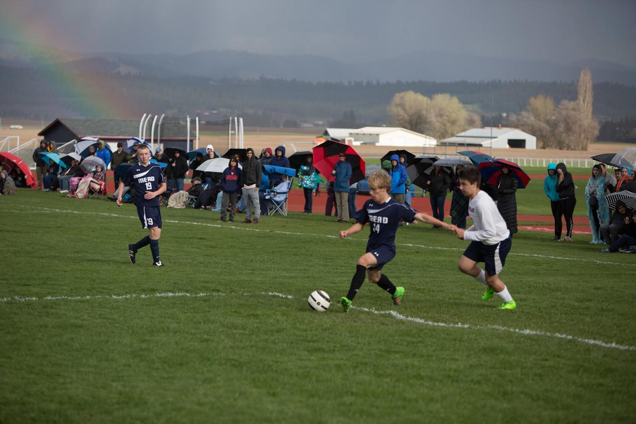 April 28 (Soccer) 167