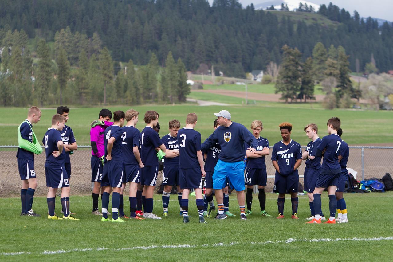 April 28 (Soccer 7D) 002