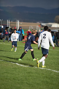 April 28 (Soccer) 201