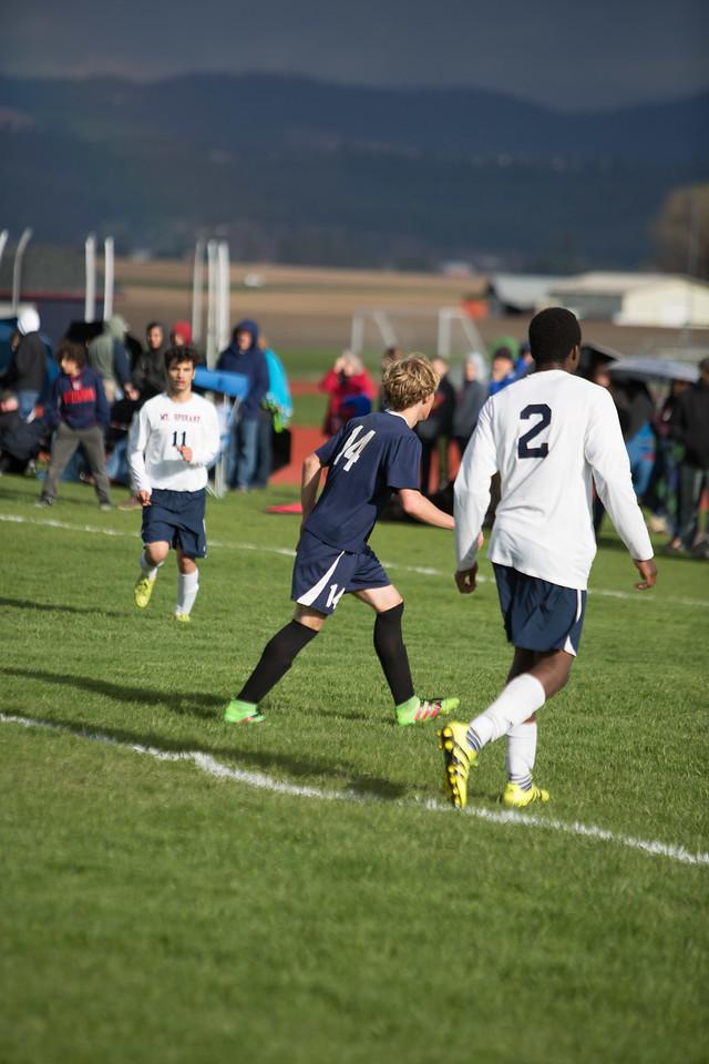 April 28 (Soccer) 201