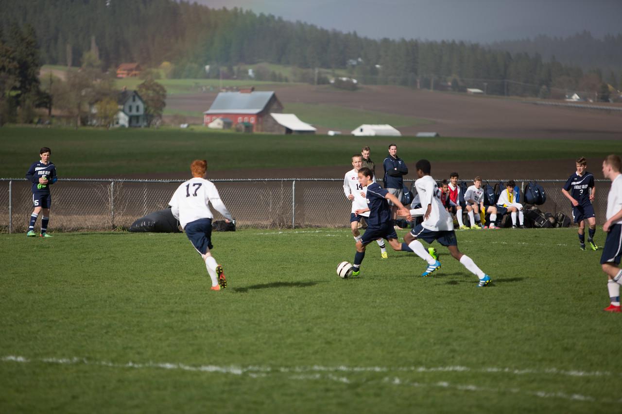 April 28 (Soccer) 173