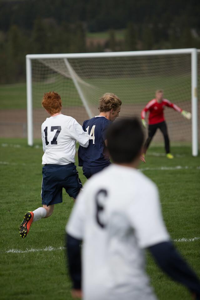 April 28 (Soccer) 085