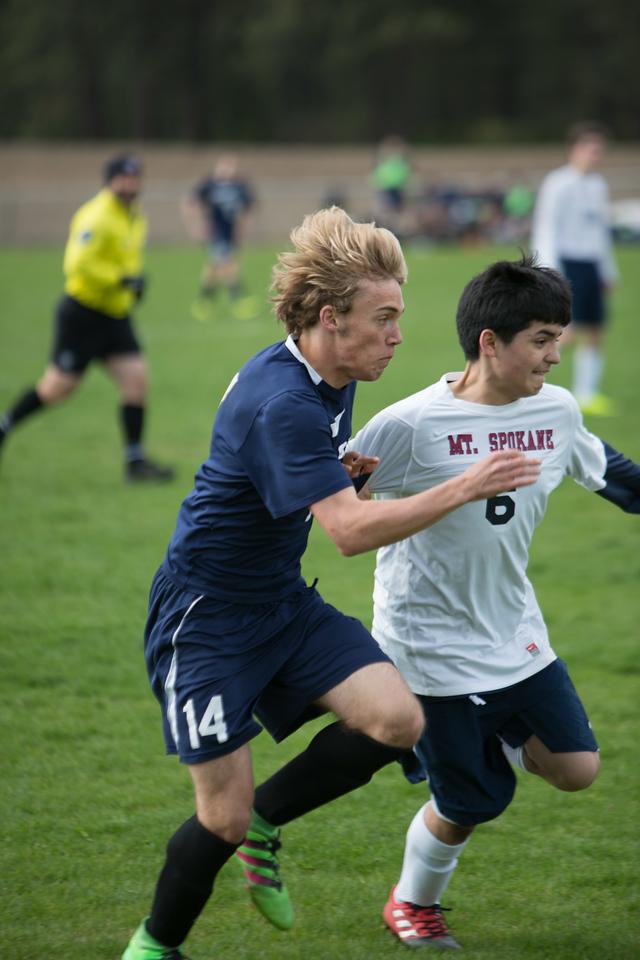 April 28 (Soccer) 082