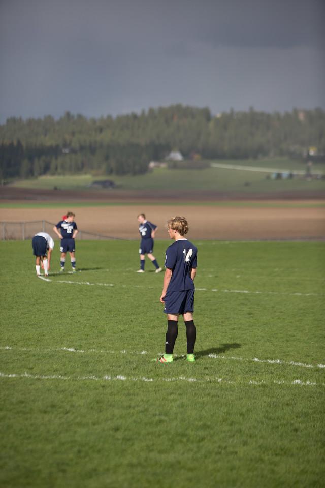 April 28 (Soccer) 192