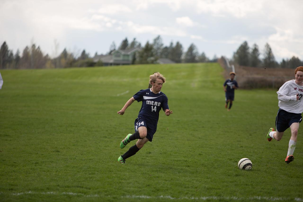 April 28 (Soccer) 094