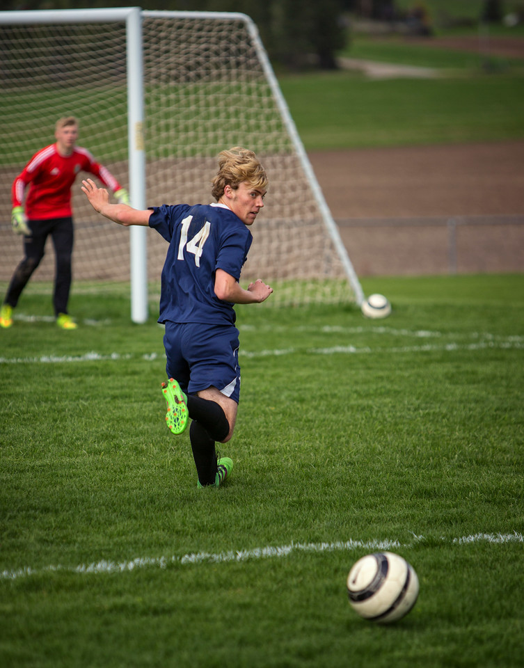 April 28 (Soccer) 088-Edit