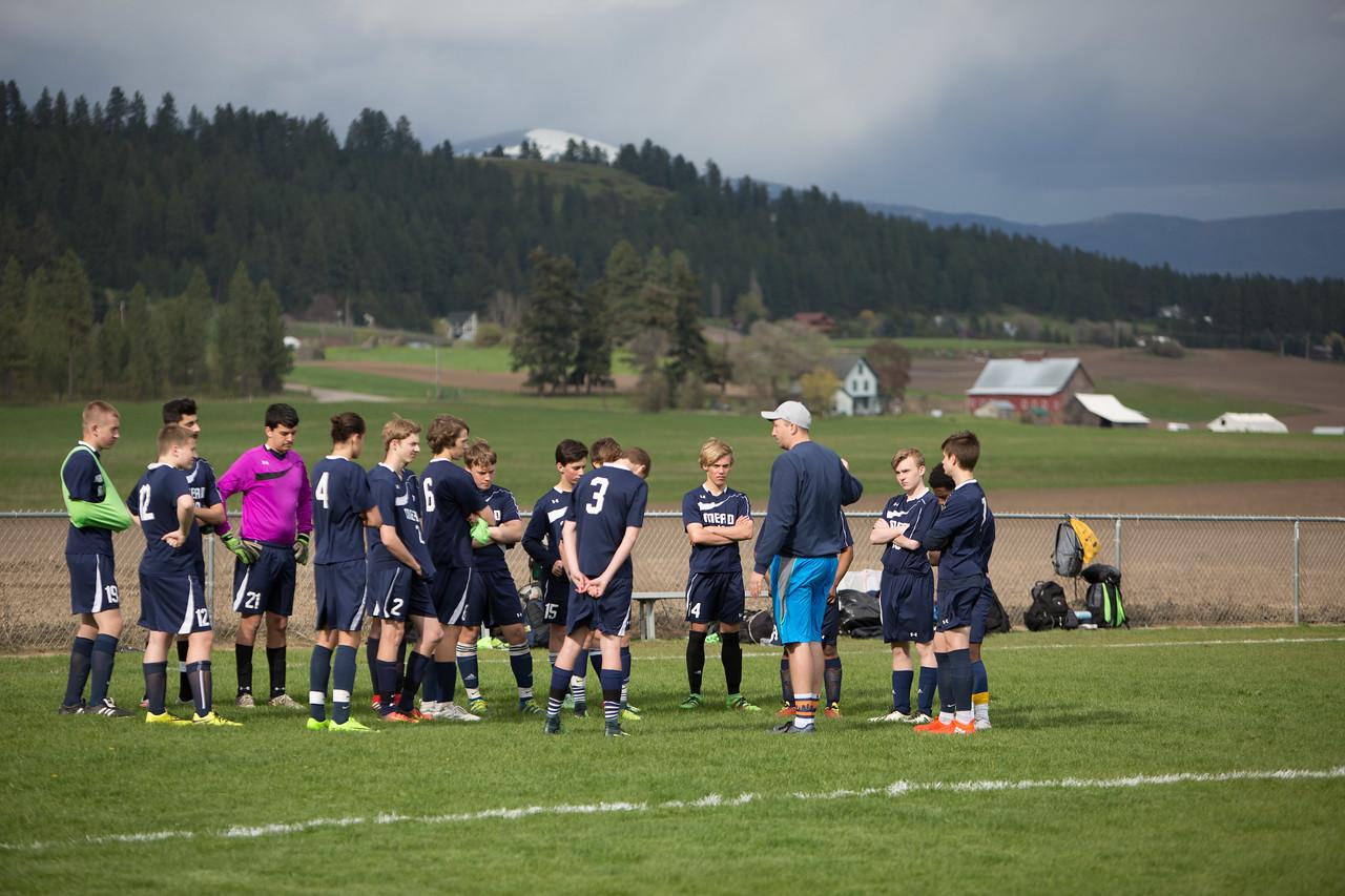 April 28 (Soccer) 119