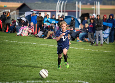 April 28 (Soccer) 208-Edit