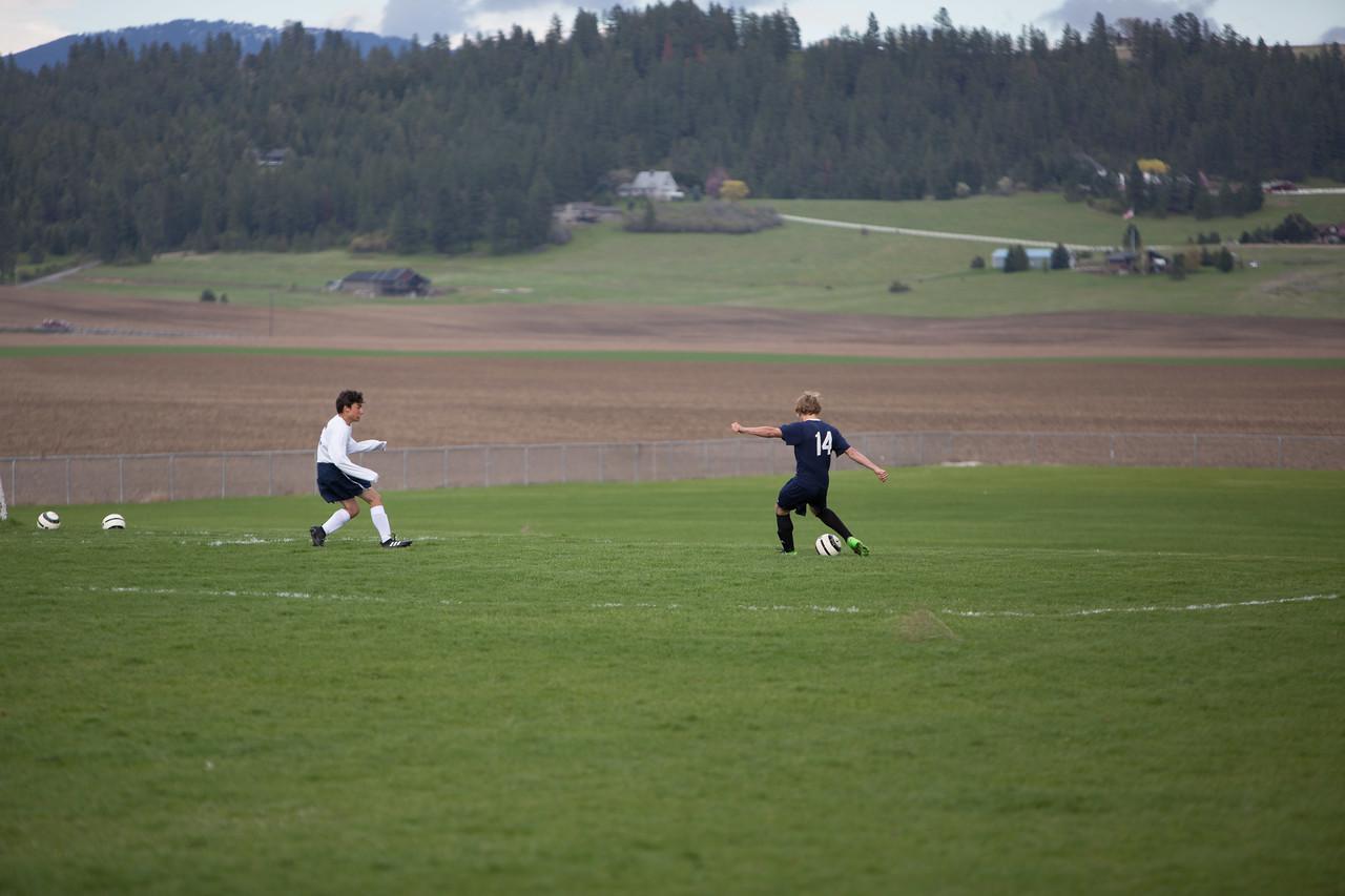 April 28 (Soccer) 053