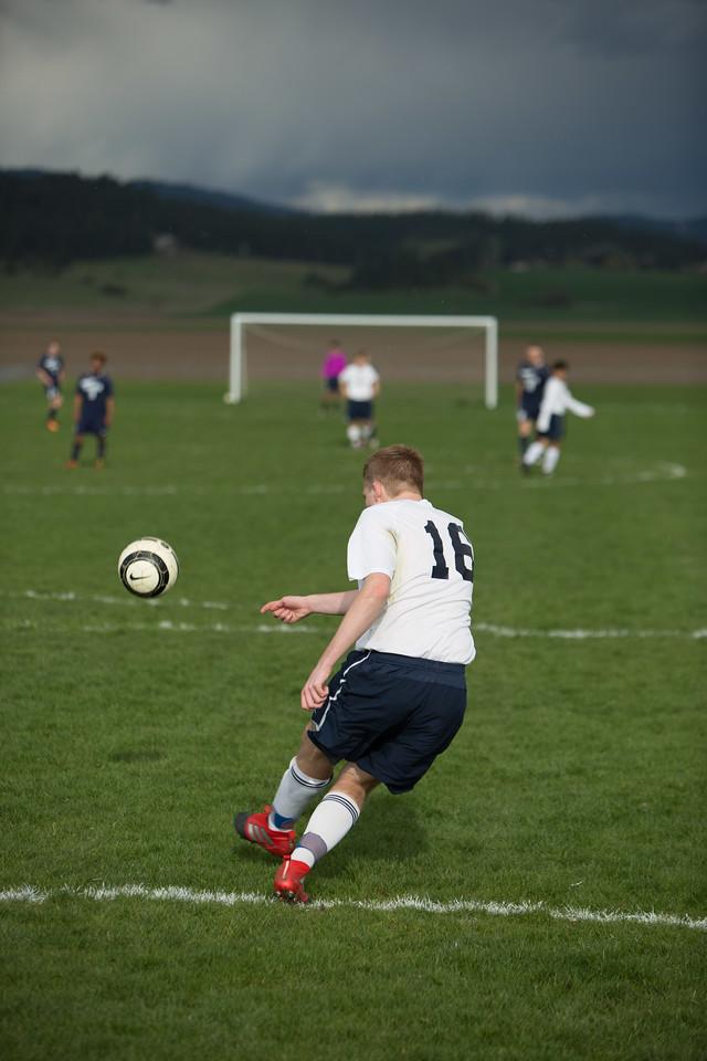 April 28 (Soccer) 136