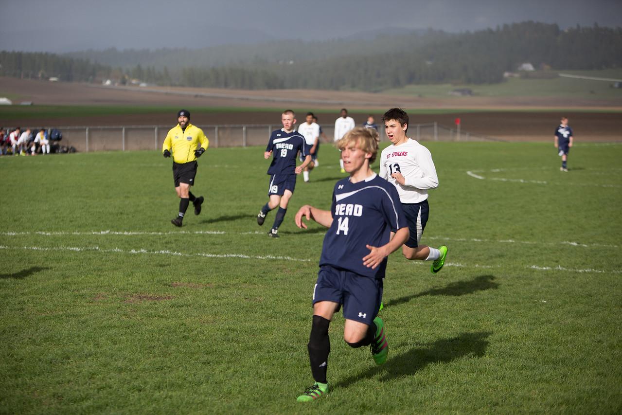 April 28 (Soccer) 186