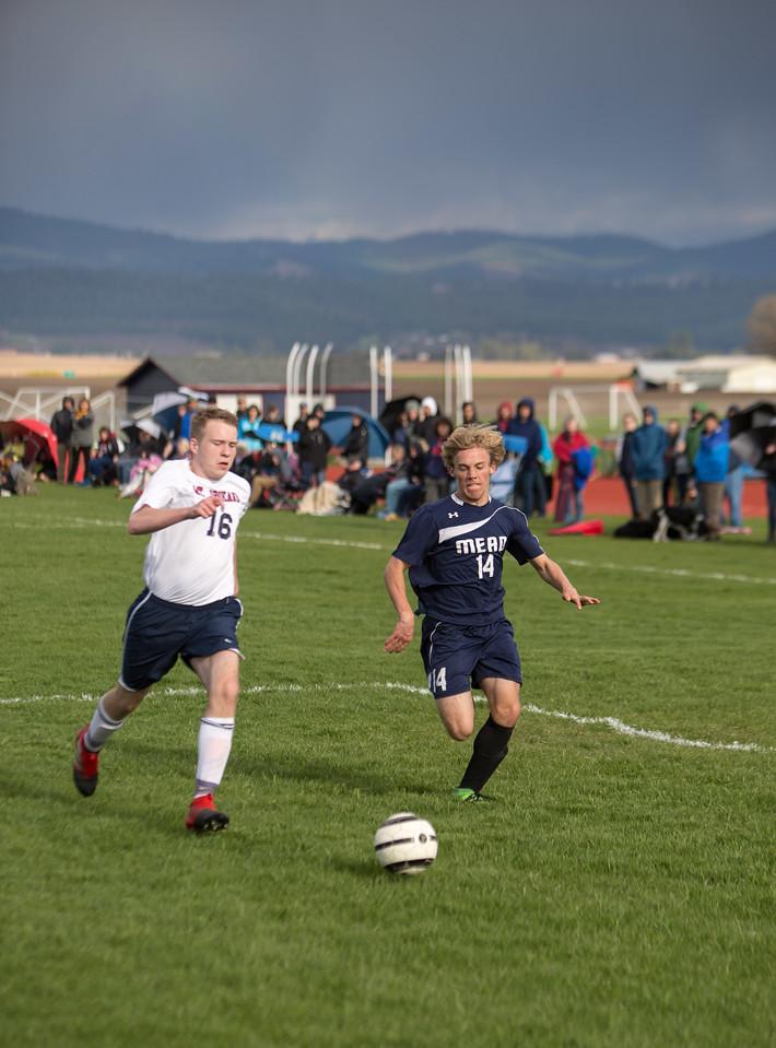 April 28 (Soccer) 211