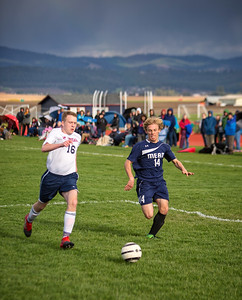 April 28 (Soccer) 211-Edit