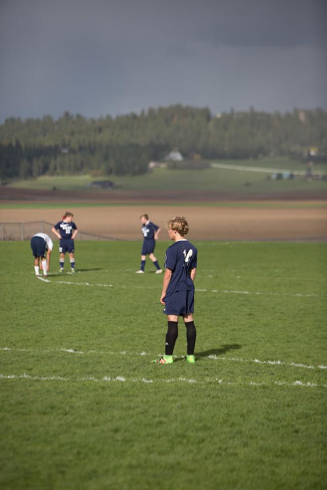 April 28 (Soccer) 191