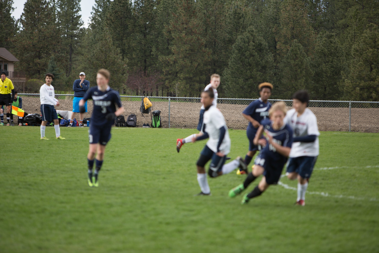 April 28 (Soccer) 052