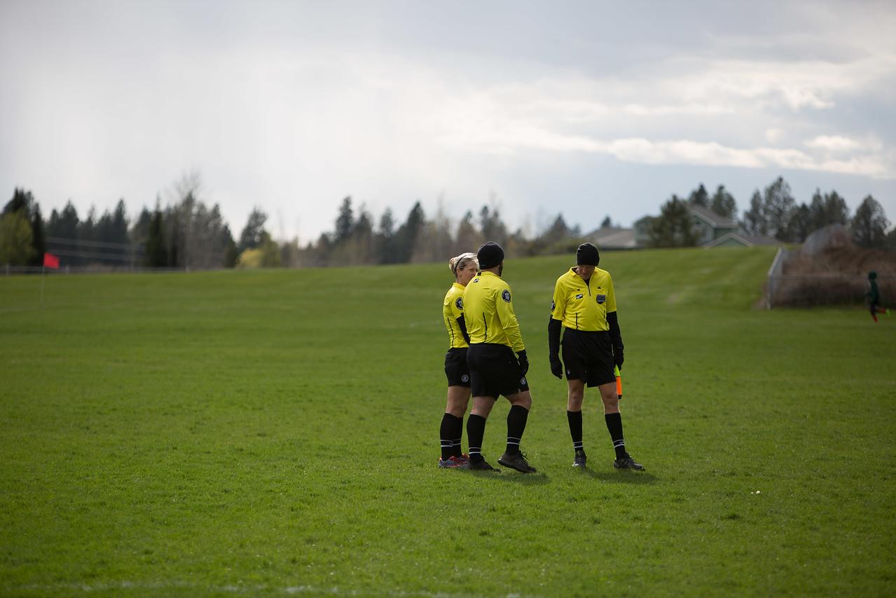 April 28 (Soccer) 115