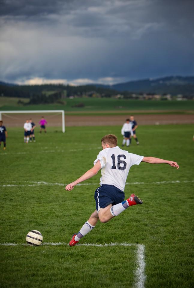 April 28 (Soccer) 129-Edit