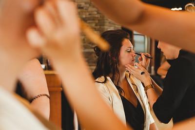 ©2018 s.bampton | www.sbimages.ca | www.facebook.com/sbimage