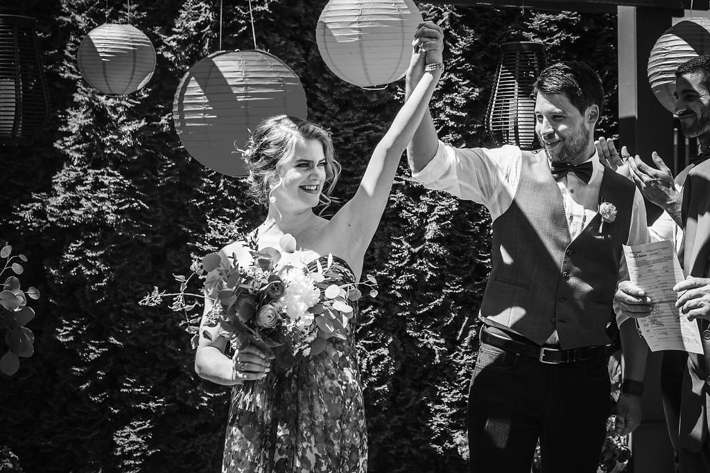 184-m-k-the-guild-victoria-bc-wedding-photographybw