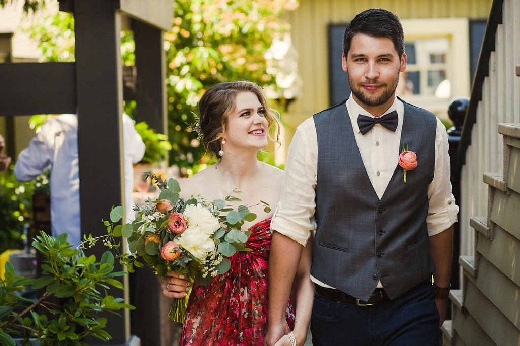 191-m-k-the-guild-victoria-bc-wedding-photography
