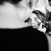 001-m-k-the-guild-victoria-bc-wedding-photographybw
