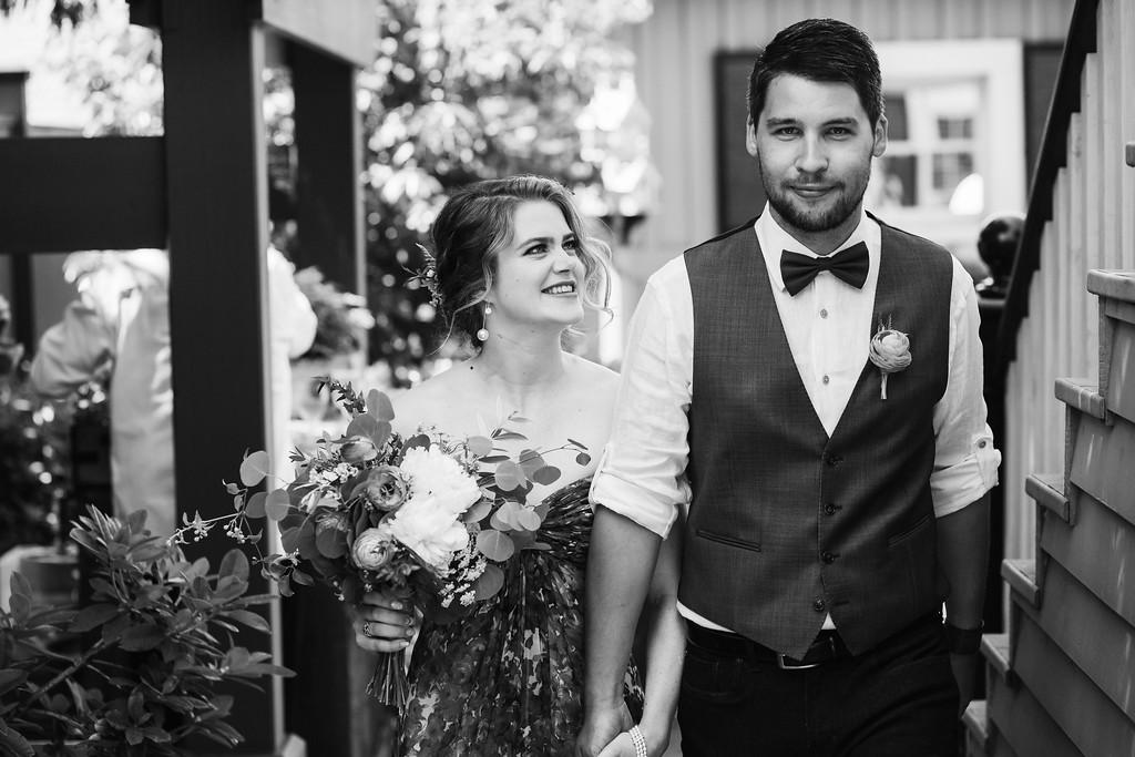 191-m-k-the-guild-victoria-bc-wedding-photographybw