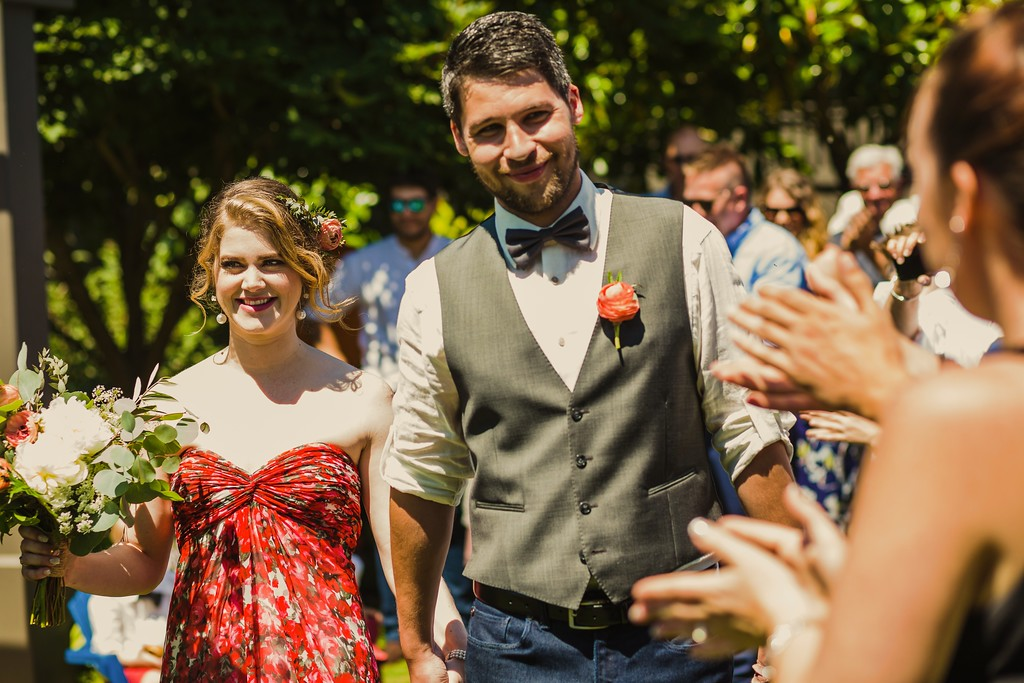 186-m-k-the-guild-victoria-bc-wedding-photography
