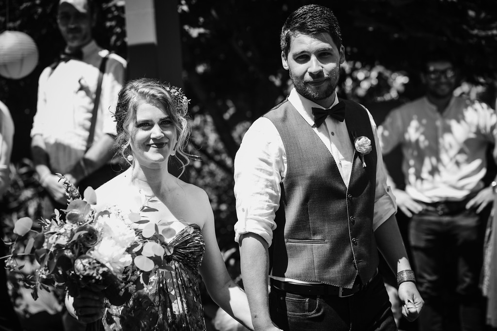 185-m-k-the-guild-victoria-bc-wedding-photographybw