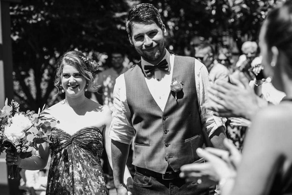 186-m-k-the-guild-victoria-bc-wedding-photographybw