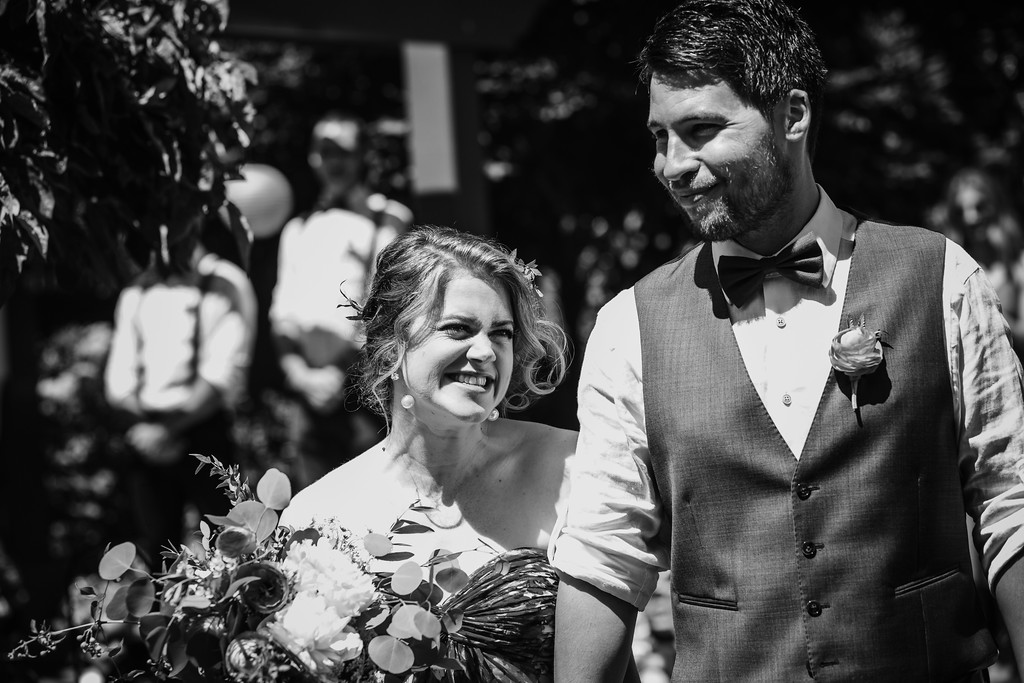 189-m-k-the-guild-victoria-bc-wedding-photographybw