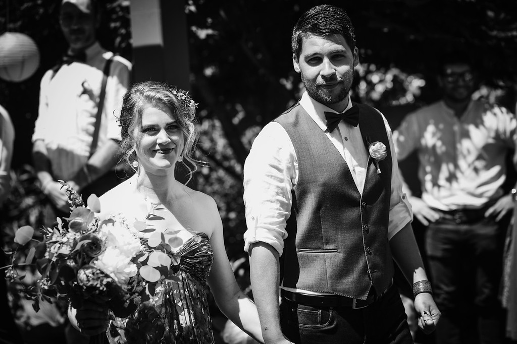 187-m-k-the-guild-victoria-bc-wedding-photographybw