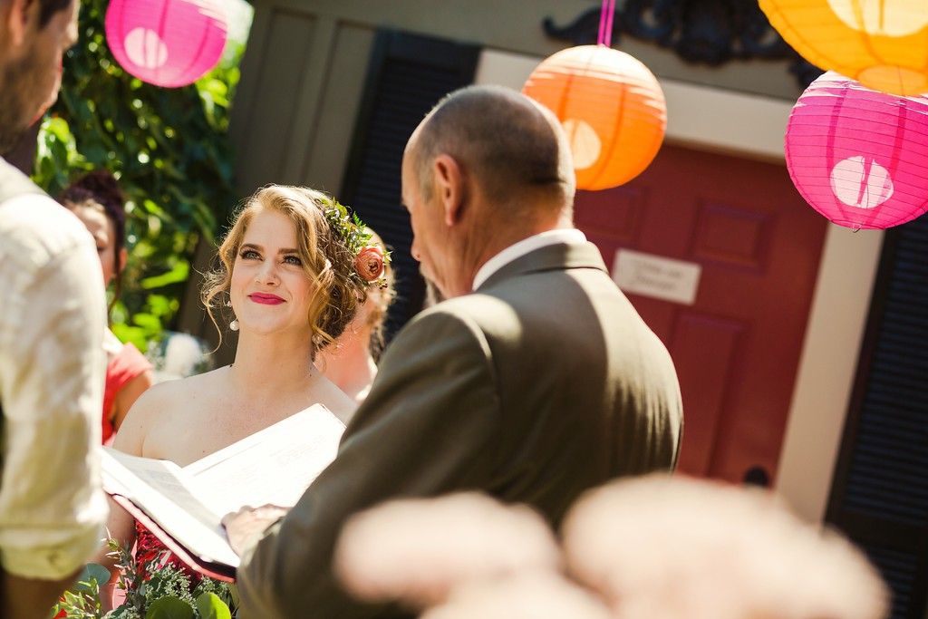 154-m-k-the-guild-victoria-bc-wedding-photography