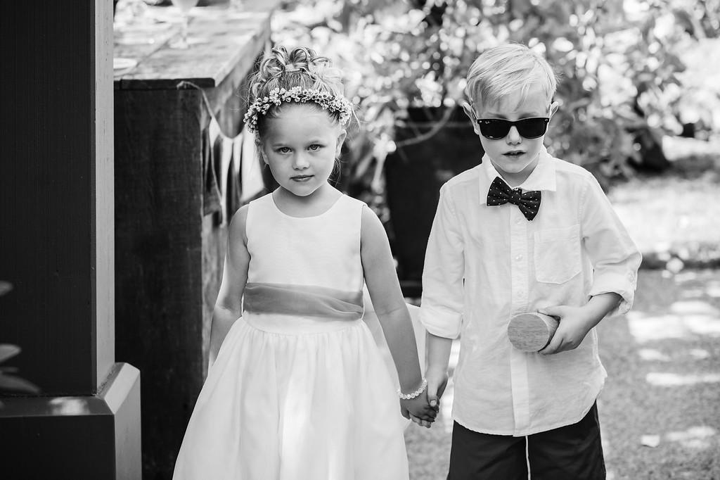 192-m-k-the-guild-victoria-bc-wedding-photographybw