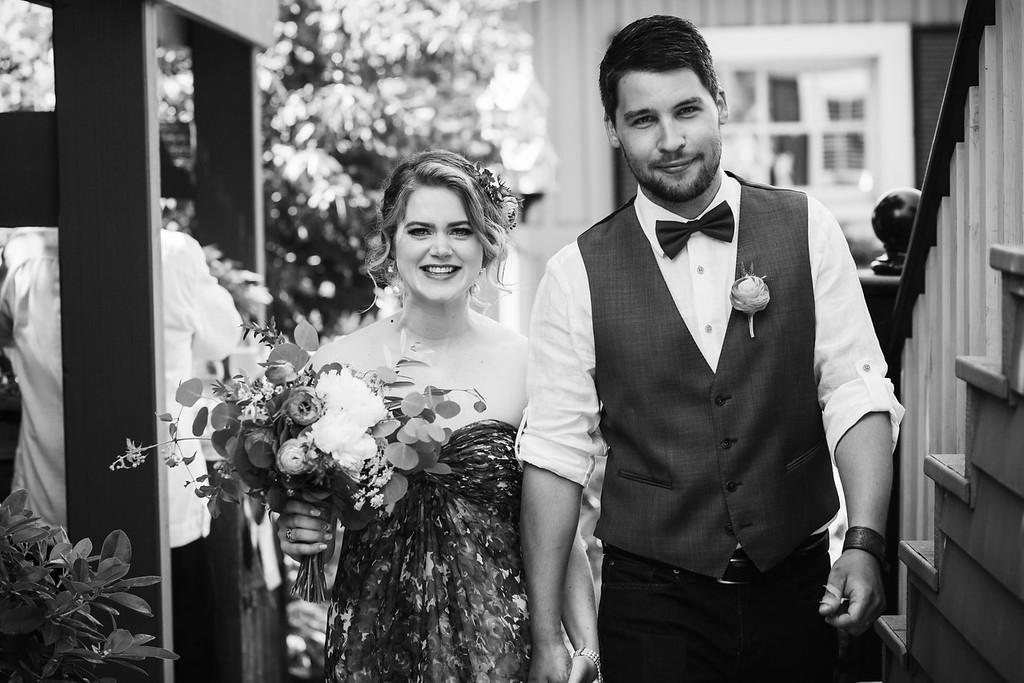 190-m-k-the-guild-victoria-bc-wedding-photographybw