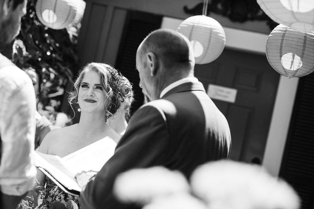 154-m-k-the-guild-victoria-bc-wedding-photographybw