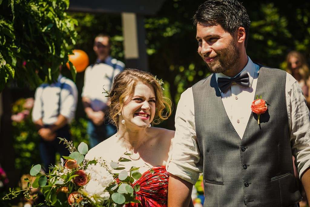 189-m-k-the-guild-victoria-bc-wedding-photography