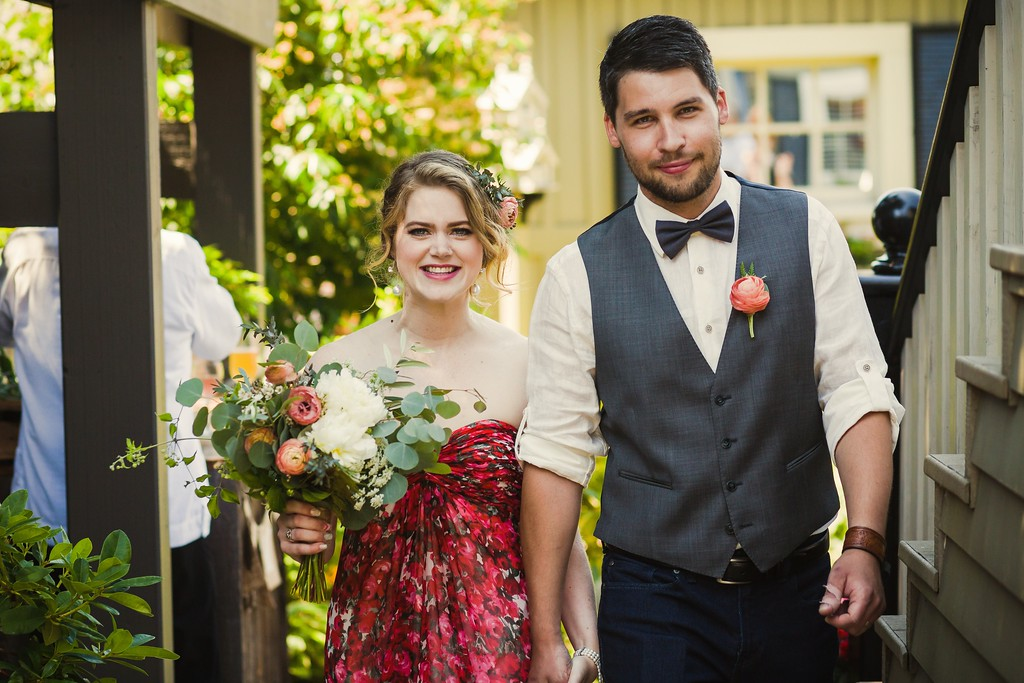 190-m-k-the-guild-victoria-bc-wedding-photography