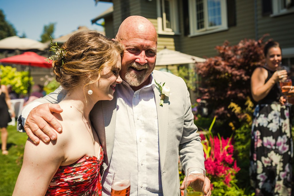 218-m-k-the-guild-victoria-bc-wedding-photography