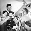 197-m-k-the-guild-victoria-bc-wedding-photographybw