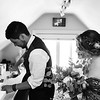 196-m-k-the-guild-victoria-bc-wedding-photographybw