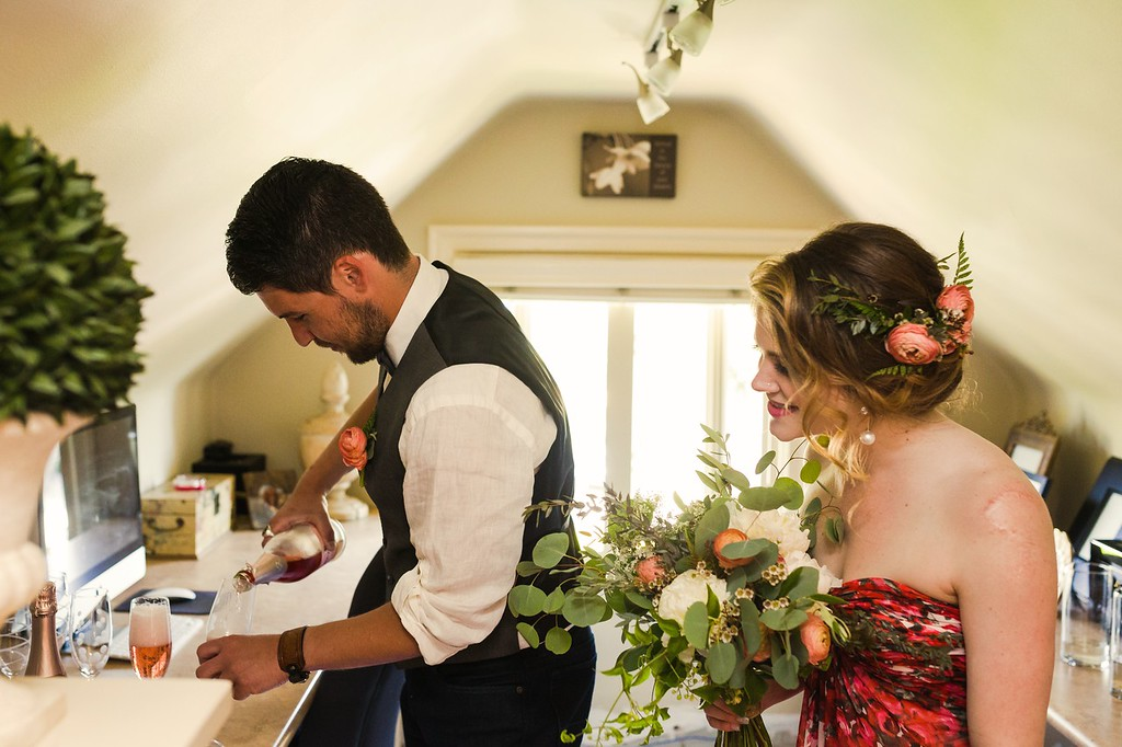 196-m-k-the-guild-victoria-bc-wedding-photography