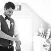 194-m-k-the-guild-victoria-bc-wedding-photographybw