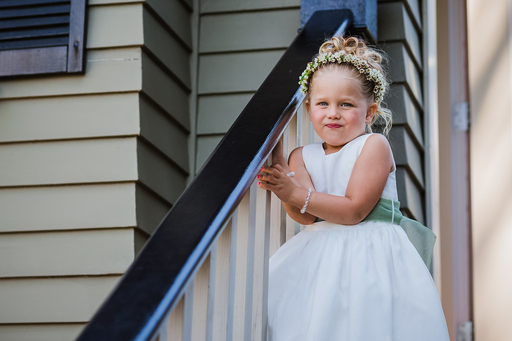 227-m-k-the-guild-victoria-bc-wedding-photography