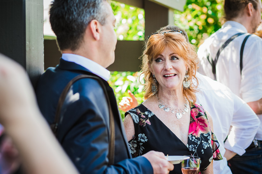 226-m-k-the-guild-victoria-bc-wedding-photography