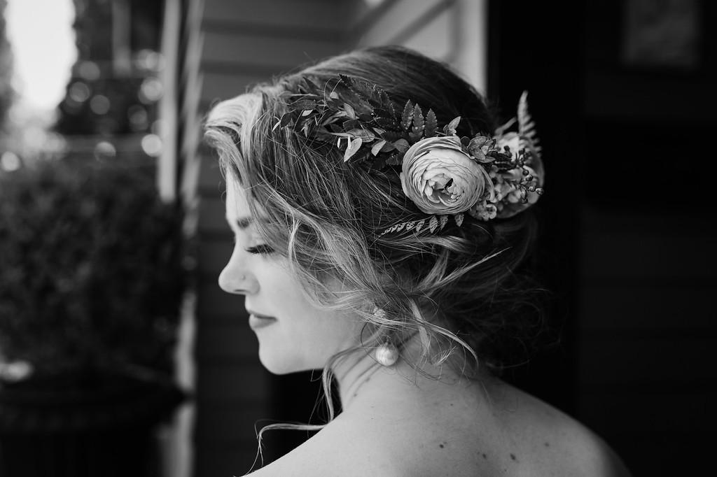 236-m-k-the-guild-victoria-bc-wedding-photographybw