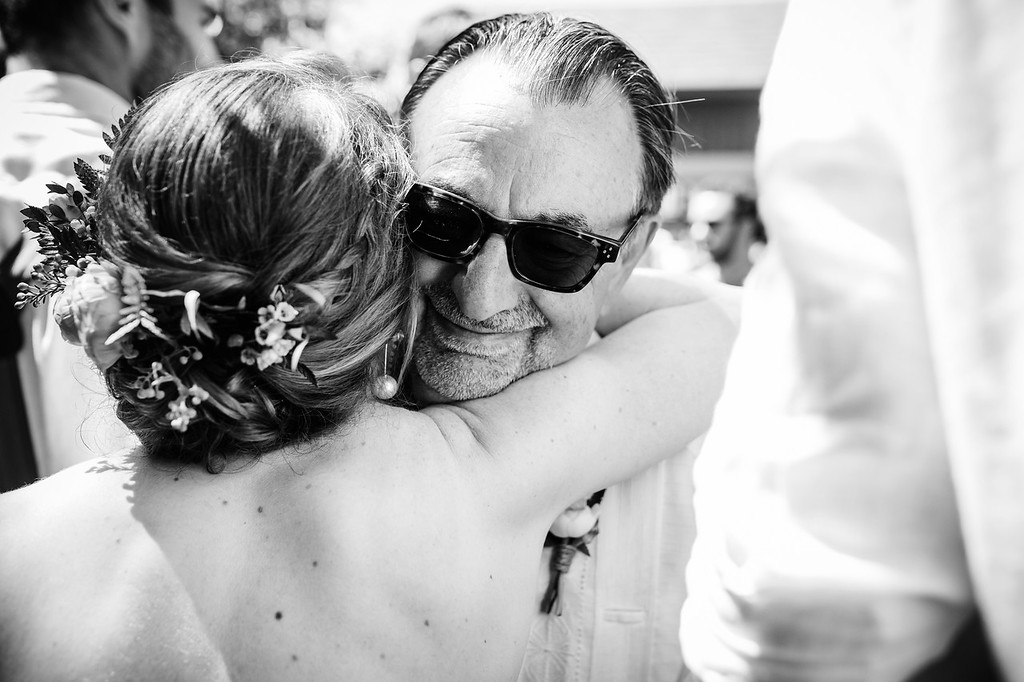 208-m-k-the-guild-victoria-bc-wedding-photographybw